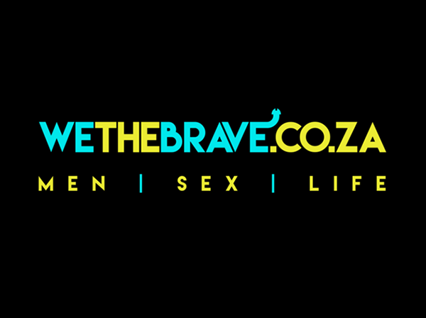 Campaign Bolsters Bravery Amongst Men Who Have Sex With Men