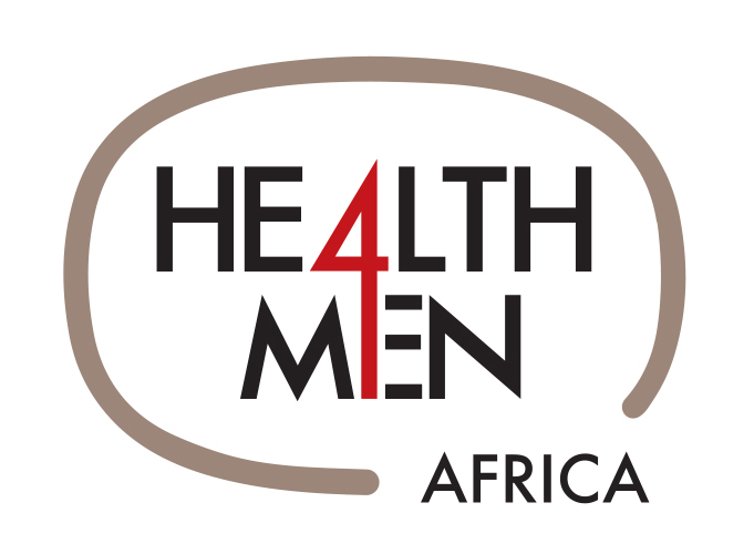 Health4Men AFRICA: Sharing Expertise Across The Continent